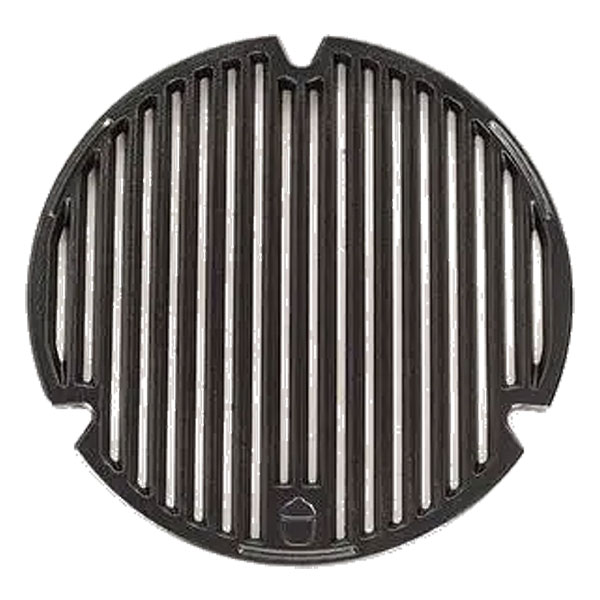 Kamado Joe® Cast Iron Sear Plate Grate