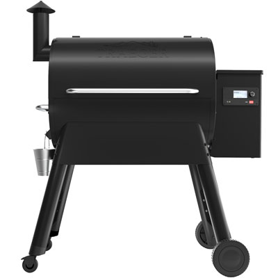 Traeger D2 PRO 780 speical Offer Grill