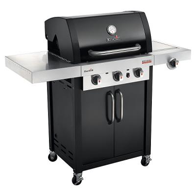 Char-Broil Proffesioanl 3400