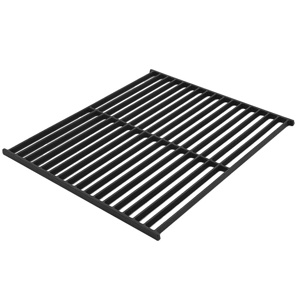 broil king sterling porcelain coated cast iron grill. Black Bedroom Furniture Sets. Home Design Ideas