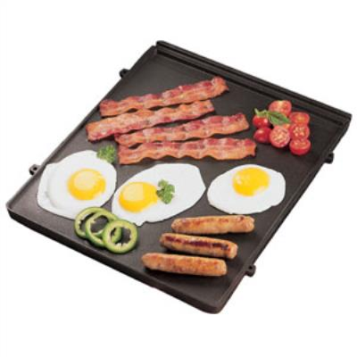 Broil King Royal Cast Iron Griddle